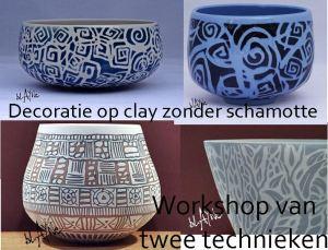 Workshop 2016